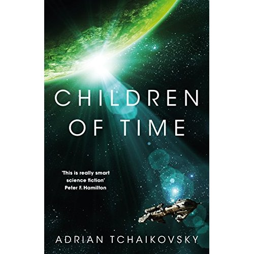 children-of-time-cover
