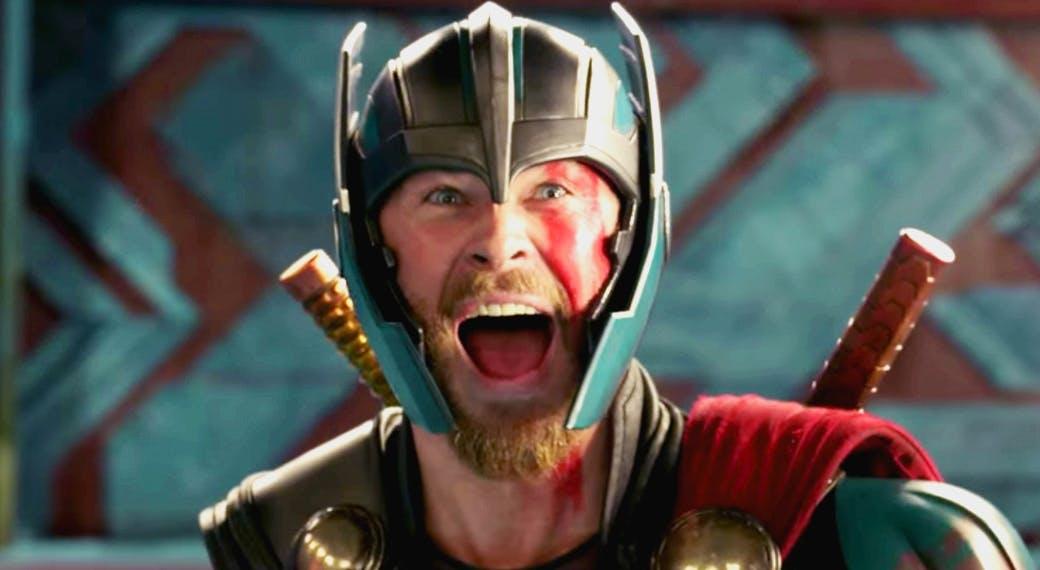 Thor-Ragnarok-Chris-Hemsworth-Laughing.jpg